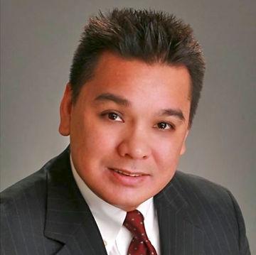 Julian Espiritu