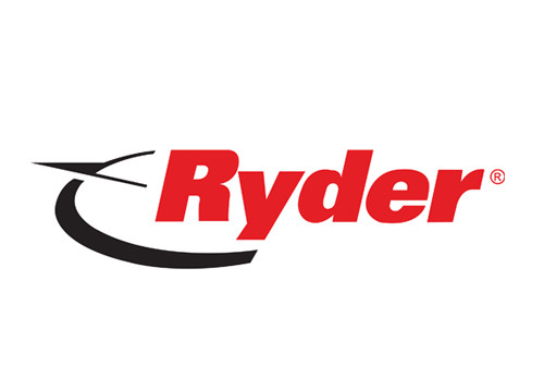 Ryder launches asset-sharing platform for commercial vehicles