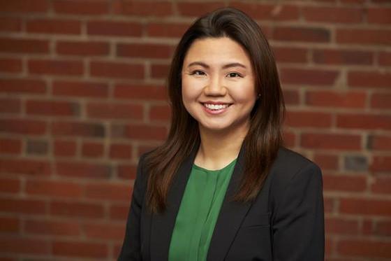 Zipcar Appoints Tracey Zhen as President