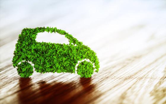 Los Angeles Incubator Funds Zero-Emissions Pilots