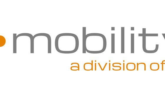 Celebrating Its 10th Anniversary, Abrams Carsharing Advisors Rebranded as Abrams Mobility Advisors