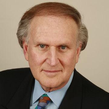 Neil Abrams