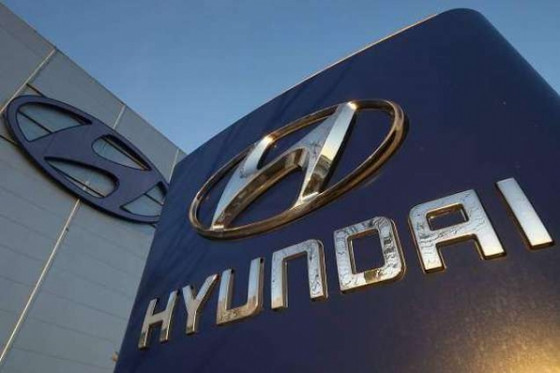 Hyundai Motor ventures into car-sharing