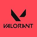valorant-logo-FAB2CA0E55-seeklogo.com.png