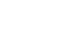 SK_Primary_logo_white.png