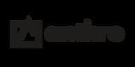 Anthro_logo_Secondary_RGB-01.png