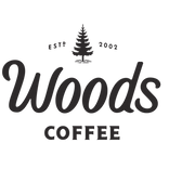 woods-coffee-logo.png