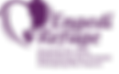 clr_Engedi_logo.png