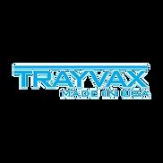 trayvaxcom.png