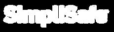 SimpliSafe logo.png