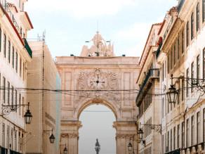 Visto D7 - Quer residir em Portugal?