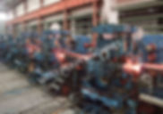 Angle Rolling Mill Manufacturer