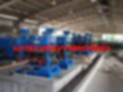 Hot Rolling Mill manufacturer