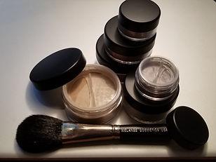 MeLange Cosmetics.jpg