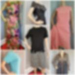 Lulubelles collage.jpg