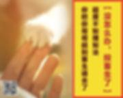 Screen Shot 2018-09-24 at 12.27.50 PM.jp