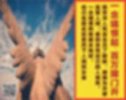 Screen Shot 2018-10-27 at 12.01.44 AM.jp