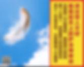 Screen Shot 2018-11-02 at 11.15.16 PM.jp
