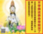 Screen Shot 2018-08-18 at 12.46.56 AM.jp