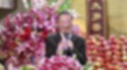 IMG_8122.JPG
