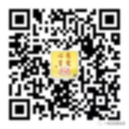 慈爱心灵微信号-二维码.JPG