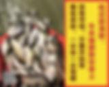 Screen Shot 2018-12-14 at 11.45.29 AM.jp