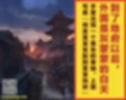 Screen Shot 2019-01-28 at 11.31.38 AM.jp