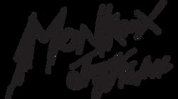 870x489_montreux-jazz-festival1