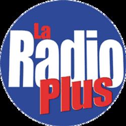 La_Radio_Plus_logo