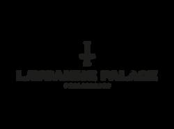 logo_Lausanne-Palace
