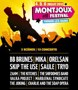 montjoux-festival-affiche-2013