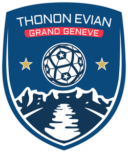 584px-Logo_Thonon_Évian_FC_2018.svg
