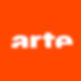 arte-share.png