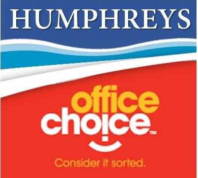 Humphreys Officechoice