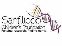 Sanfilippo logo.jpg