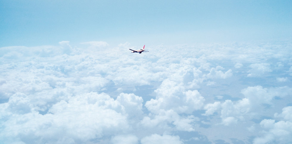Airplane%2520Above%2520the%2520Clouds_ed