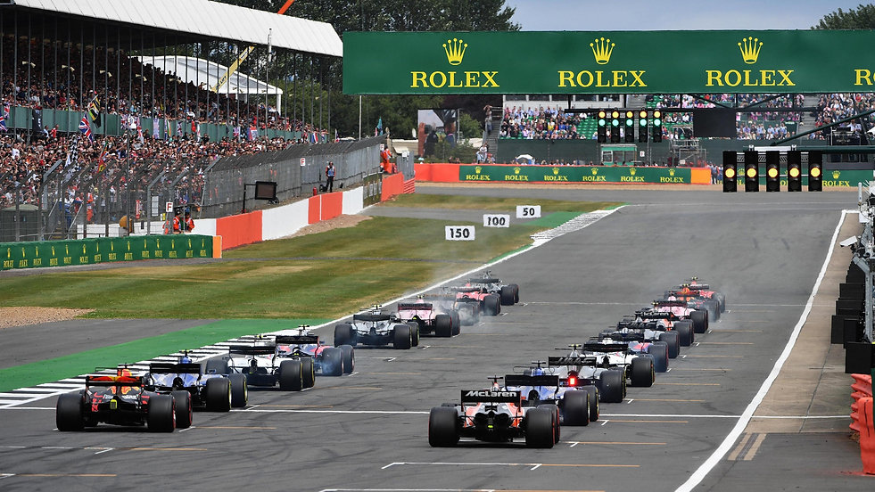 Formula one.jpg