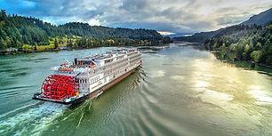 4-reasons-to-cruise-snake-river.jpg