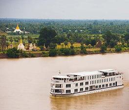 Belmond-Orcaella-in-Myanmar-photo-Belmon