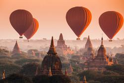 myanmar_bagan_heißluftballons