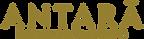 Antara-Logo-03.png