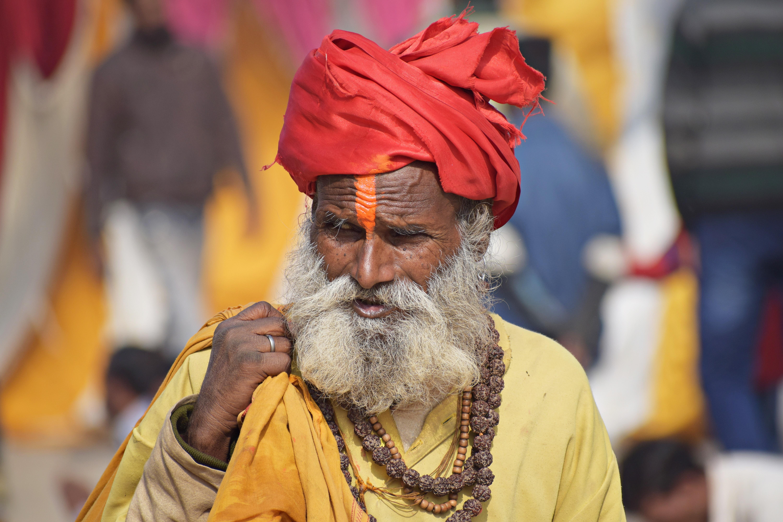 sadhu-4722748