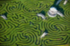 birds-eye-view-aerial-photography-4.jpg