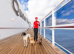 pet-cruise.jpg