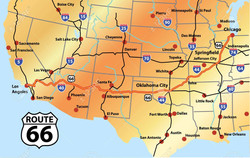 60260433-gold-map-of-complete-route-66
