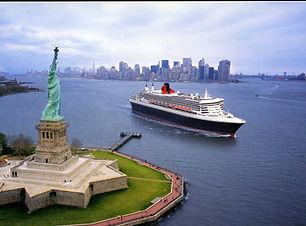Cunard Queen Mary 2 New York.jpg