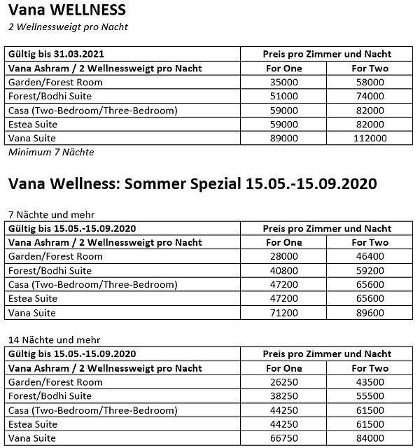 Vana Wellness.JPG