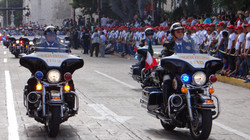 Harley_Davidson_Policía_de_Yucatán