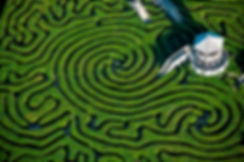 13-longleat_maze_tower_from_the_air.jpg