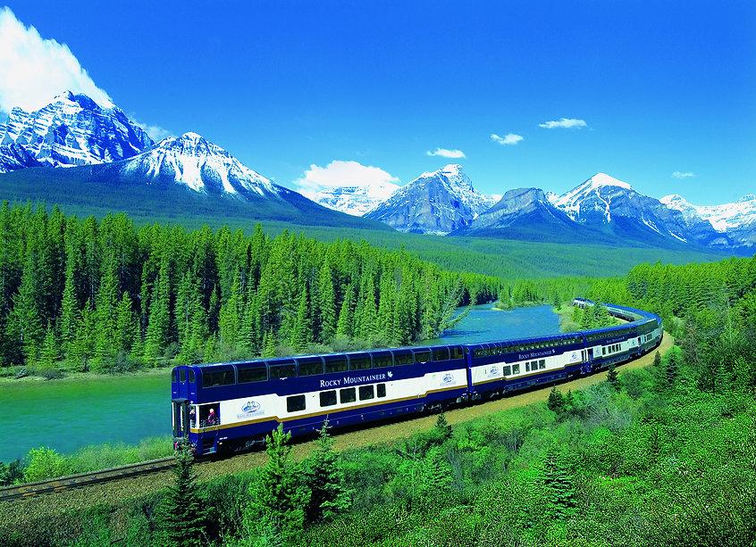Bild Titelblatt Zugreisen 2012.jpg